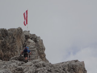 2018-07-16 Superferrata